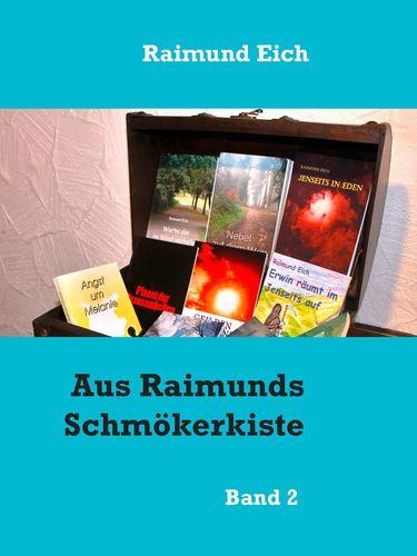 Aus Raimunds Schmökerkiste