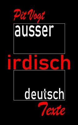 Ausser Irdisch Deutsch