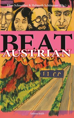 Austrian Beat