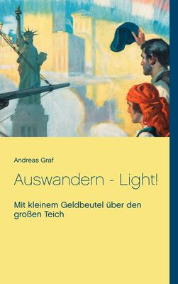 Auswandern - Light!