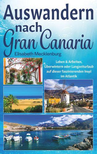 Auswandern nach Gran Canaria