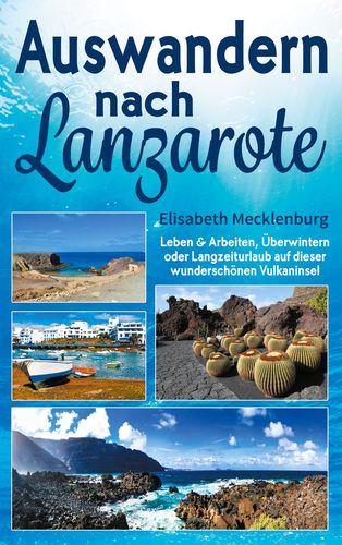 Auswandern nach Lanzarote