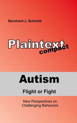 Autism - Flight or Fight