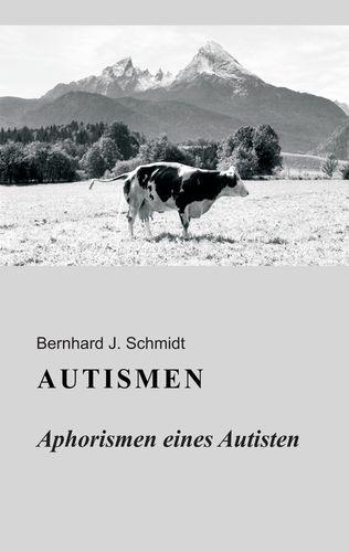 Autismen