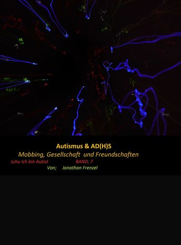 Autismus & AD(H)S