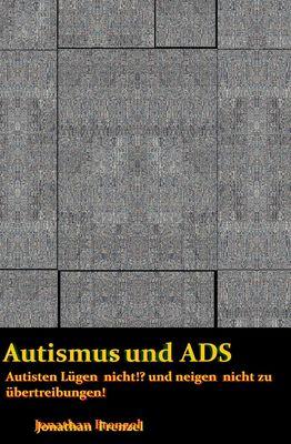 Autismus und ADS