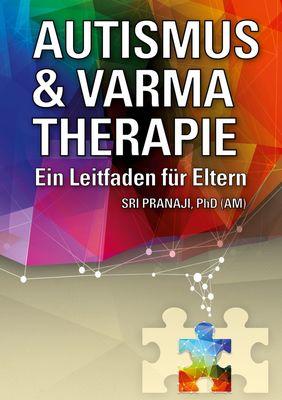 Autismus & Varma Therapie