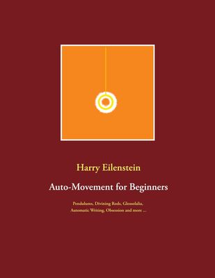 Auto-Movement for Beginners