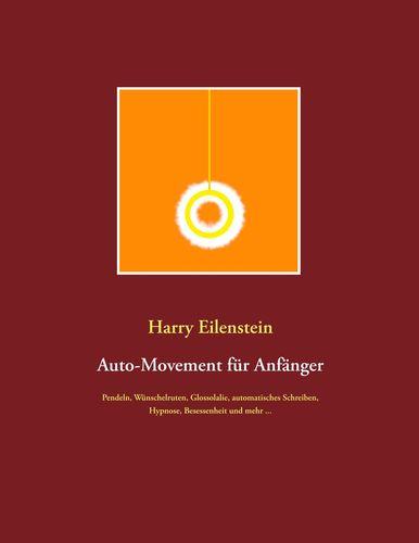 Auto-Movement für Anfänger