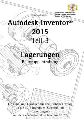 Autodesk Inventor 2015