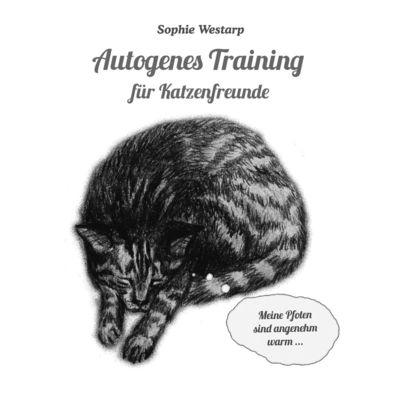 Autogenes Training für Katzenfreunde