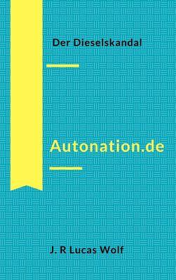 Autonation.de