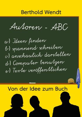 Autoren-ABC