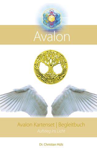 Avalon - Das Kartenset