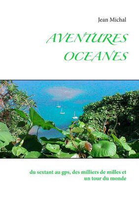 Aventures Océanes