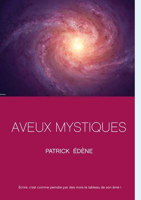 Aveux mystiques