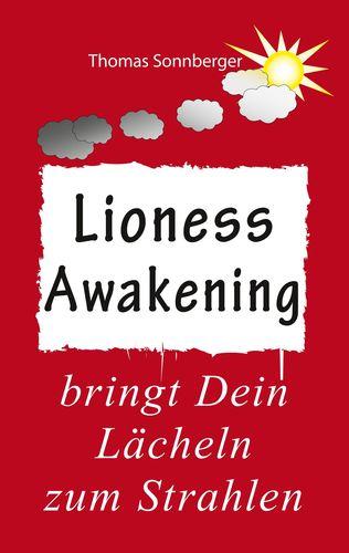 Awakening Lioness