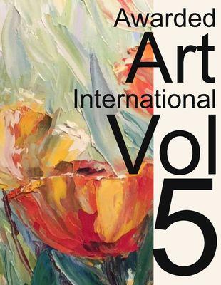 Awarded art international