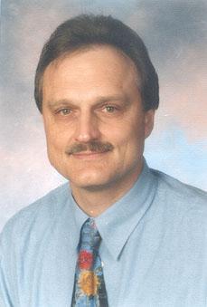 Axel Englert