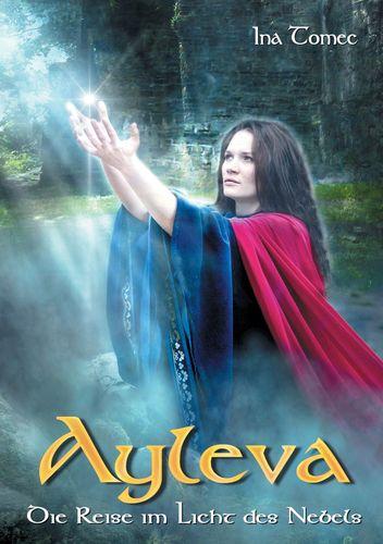 Ayleva - Die Reise im Licht des Nebels