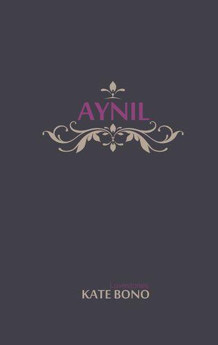 Aynil