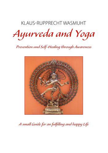 Ayurveda and Yoga