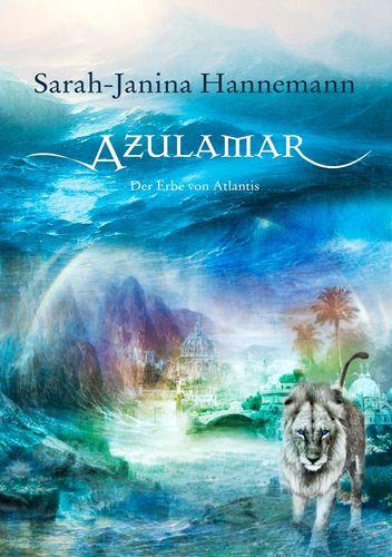 Azulamar