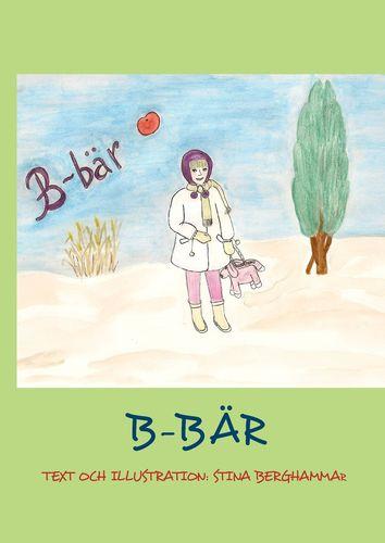 B-bär