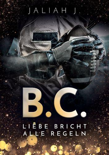B.C. 2