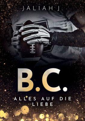 B.C. 3