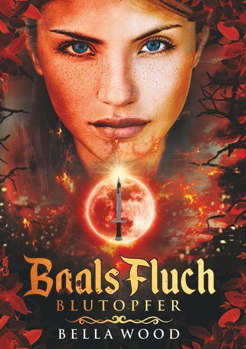 Baals Fluch