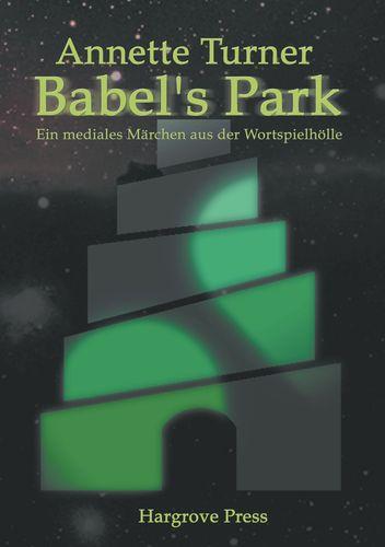 Babel's Park