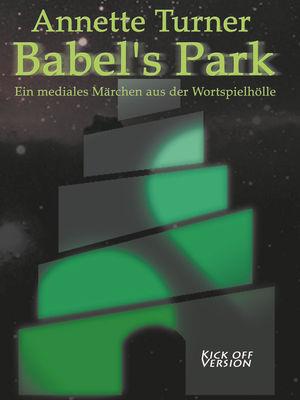 Babel's Park - Kick off
