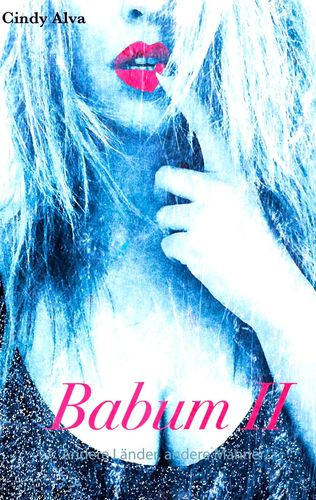 Babum II