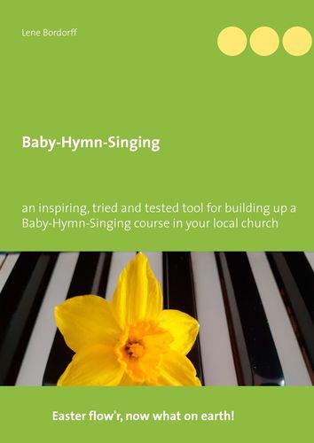 Baby-Hymn-Singing