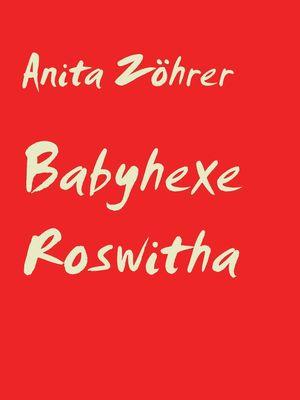 Babyhexe Roswitha