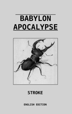 Babylon Apocalypse