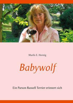 Babywolf