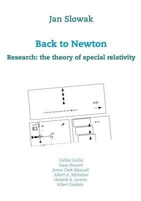 Back to Newton