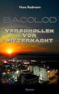 Bacolod - Verschollen vor Mitternacht