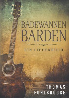 Badewannen-Barden