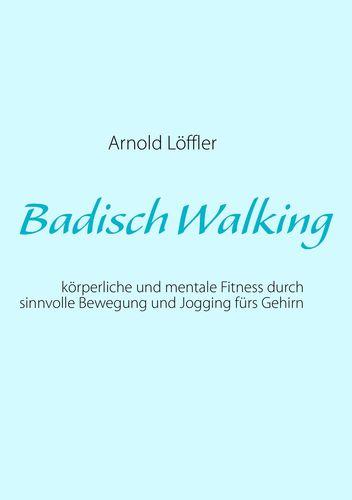 Badisch Walking