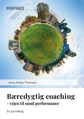 Bæredygtig coaching