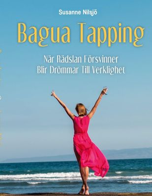 Bagua Tapping