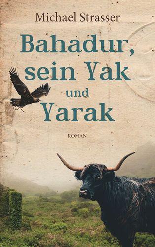 Yarak Auf Deutsch übersetzen