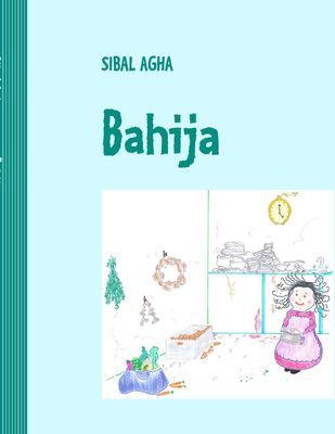 Bahija