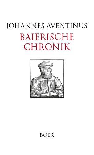 Baierische Chronik