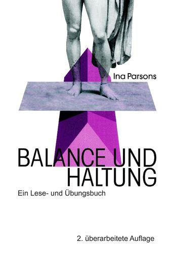 Balance und Haltung