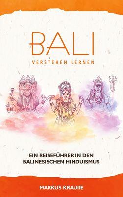 Bali verstehen lernen