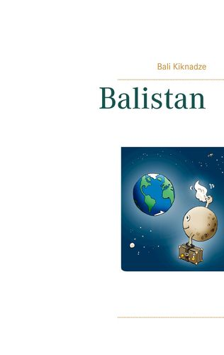 Balistan